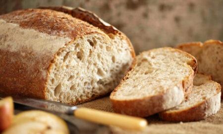 Τι θα συμβεί στο σώμα μας αν κόψουμε το ψωμί
