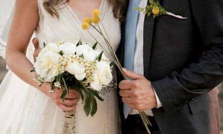 Ποια είναι τελικά η ιδανική ηλικία γάμου – Διαφορετική απ' ό,τι νόμιζαν μέχρι τώρα