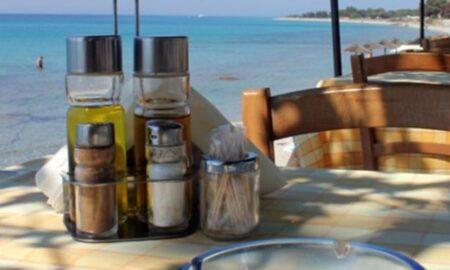 Τι σημαίνει πρακτικά η εφαρμογή του νόμου για τα ΜΗ επαναγεμιζόμενα μπουκαλάκια ελαιολάδου;
