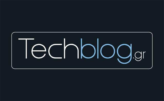 Το Techblog.gr παρουσιάζει το Samsung Galaxy Note 8