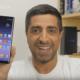 Τechblog: Ο Κώστας Βλαχάκης πήρε στα χέρια του το νέο Samsung Note 8 (hands-on)