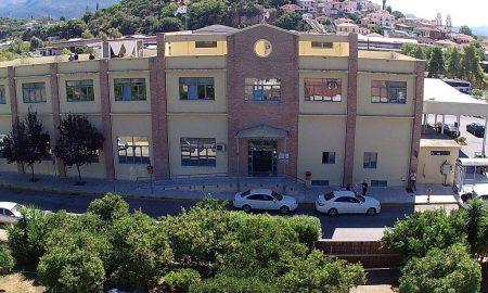Υπεραστικό ΚΤΕΛ Μεσσηνίας: Τα νέα δρομολόγια Καλαμάτα- Αθήνα τερματίζουν στο ΜΕΤΡΟ