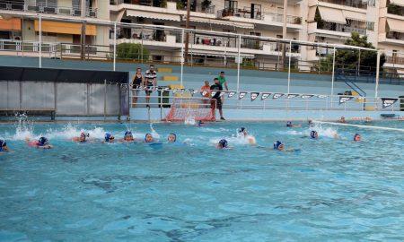 """Στο πρόγραμμα """"Sports excellence"""" ο Ναυτικός Όμιλος Καλαμάτας"""