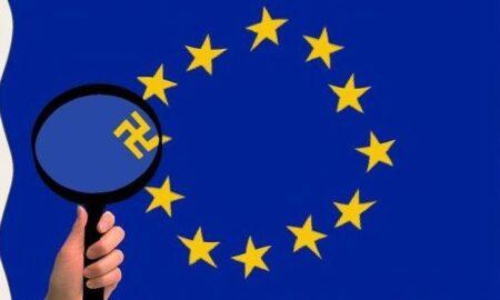 Η Ευρώπη σκοτεινιάζει ξανά