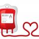 Σωματείο Εθελοντών Μεσσήνης: Εθελοντική αιμοδοσία την Κυριακή 29 Οκτωβρίου