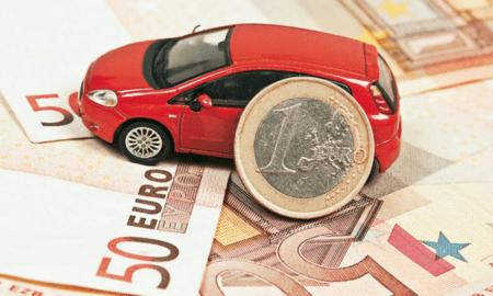 Τέλη Κυκλοφορίας 2018: «Ανάσα» για 400.000 ιδιοκτήτες αυτοκινήτων