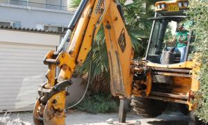 Σε ποιους δρόμους της Καλαμάτας θα γίνουν διανοίξεις το επόμενο διάστημα