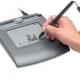 Ψηφιακή υπογραφή στο Δήμο Καλαμάτας