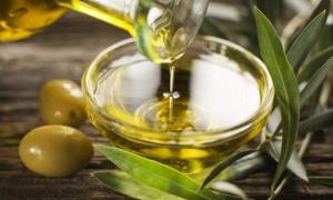 Έρευνα: Τα προϊόντα ελιάς προστατεύουν το σώμα από το οξειδωτικό στρες