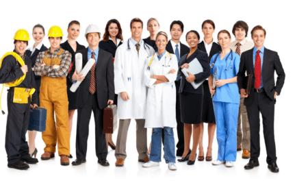 Εργάνη: Ρεκόρ 16ετίας στις νέες προσλήψεις εργασίας
