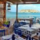 Τι έδειξαν οι καλοκαιρινοί έλεγχοι σε δημοφιλείς τουριστικούς προορισμούς μεταξύ των οποίων και η Μεσσηνία
