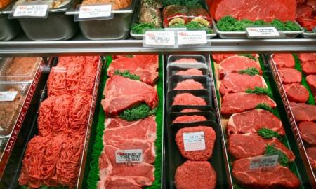 Καταπολέμηση «ελληνοποιήσεων» εισαγόμενων αγροτικών προϊόντων