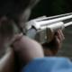 Πανικός στο Κοπανάκι: Πυροβολισμοί στην πλατεία του χωριού – 5 τραυματίες -2 Συλλήψεις