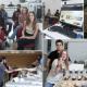 Κέντρο Αγροδιατροφικής Επιχειρηματικότητας Μεσσηνίας: Έως 23/10 οι εγγραφές