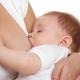 Εβδομάδα δράσεων για το Μητρικό Θηλασμό από τη Μαιευτική Κλινική του Νοσοκομείου Καλαμάτας