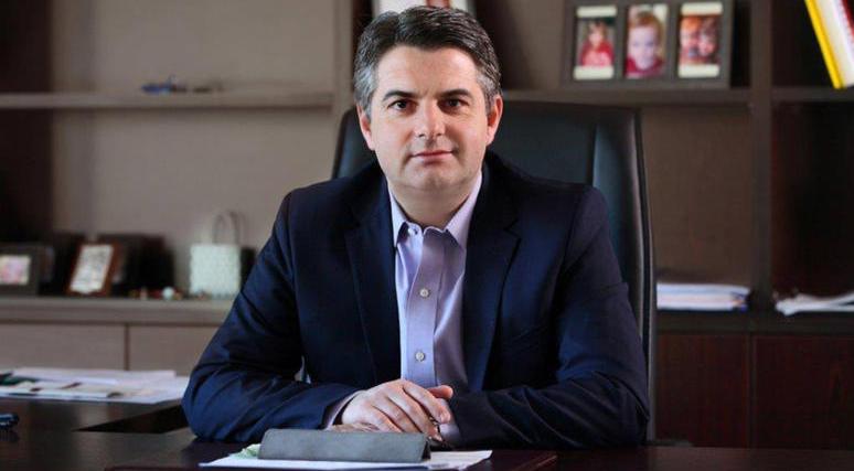 Κεντροαριστερά: Αποχώρησε από την κούρσα ο Κωνσταντινόπουλος