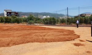 Δήμος Καλαμάτας: Νέα έργα προς ψήφιση στο Δημοτικό Συμβούλιο