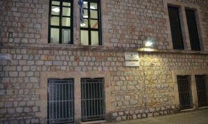 """Αναστολή λειτουργίας 38 τμημάτων ΑΕΙ – Ποια τμήματα του Πανεπιστημίου Πελοποννήσου δεν θα """"ανοίξουν"""""""