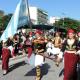 Eoρταστικές εκδηλώσεις για την 28η σε Καλαμάτα, Αρφαρά, Άρι και Θουρία