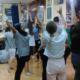Πειραματική Σκηνή Καλαμάτας: Ξεκίνησε τις θεατρικές της δραστηριότητες