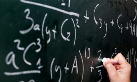 Ξεκινά η ενισχυτική διδασκαλία – Όσα πρέπει να γνωρίζετε