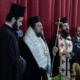 Χριστιανική Ένωση Καλαμάτας: Ξεκινά η νέα κατηχητική χρονιά