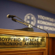 "Yπ.Εργασίας: ""Η ΝΔ ως κυβέρνηση του 2008 έδωσε ""σήμα"" διεκδίκησης αναδρομικών σε πρώην βουλευτές"""