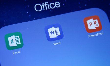 Προσοχή: νέο κακόβουλο λογισμικό στο Microsoft Office