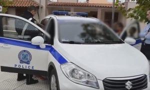 Ενημερωτικές ημερίδες με θέμα «Οδική ασφάλεια και τροχαία ατυχήματα», στη Λακωνία