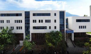 Δικηγορικός Σύλλογος Καλαμάτας: Στάση εργασίας αύριο για μια ώρα