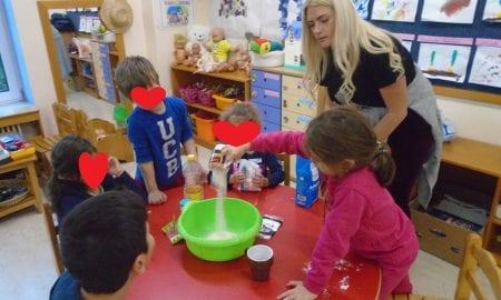 ΚΔΑΠ Εκπαιδευτηρίων Μπουγά: Κάθε Παρασκευή και μια ξεχωριστή δραστηριότητα για όλα τα παιδιά!