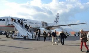 Αμφισβητεί η Περιφέρεια Πελοποννήσου τα στοιχεία ΤτΕ και ΙΝΣΕΤΕ