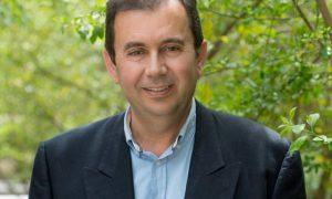 Αλούπης: Απέσυρε την υποψηφιότητά του για τον Δήμο Καλαμάτας