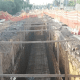 """Νίκας: """"Η Καλαμάτα θα χρειαστεί αντιπλημμυρικά έργα 80.000.000 ευρώ"""""""