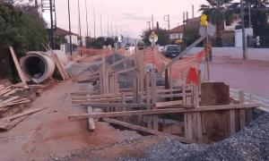 Nίκας: Ευεργετική για τους Δήμους η εξαγγελία των υπουργών