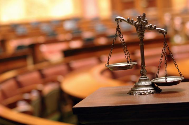 Υποψήφιοι πρόεδροι και σύμβουλοι στις εκλογές του Δικηγορικού Συλλόγου Καλαμάτας (όλα τα ονόματα)
