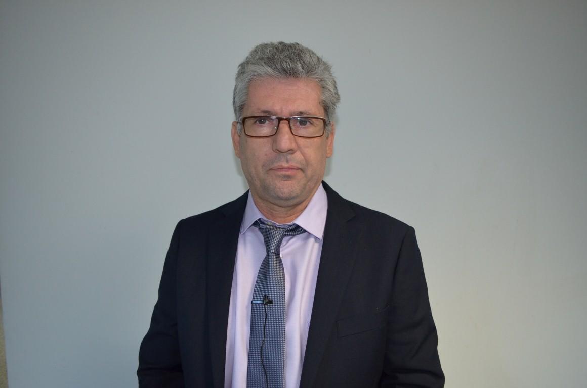 Δικηγορικός Σύλλογος Καλαμάτας: Συγκροτήθηκε σε σώμα το νέο ΔΣ
