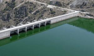 Δήμος Οιχαλίας: 200.000 ευρώ έκτακτη ενίσχυση για τη λειψυδρία