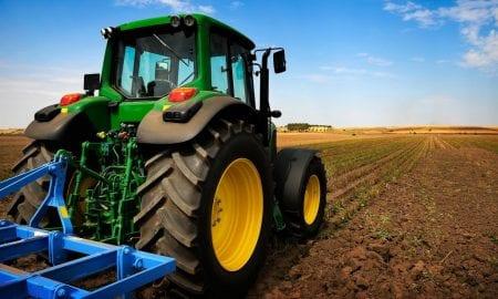 ΔΑΟΚ Τριφυλίας: Αναρτήθηκαν οι πίνακες πληρωμής βιολογικής κτηνοτροφίας