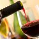 Αλευράς: Ο φόρος στο κρασί δεν ήταν δίκαιος και απέτυχε παταγωδώς