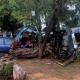 Εφιάλτης δίχως τέλος: 16 νεκροί και 6 αγνοούμενοι από τις φονικές πλημμύρες