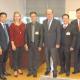 Κινέζοι επιχειρηματίες και αυτοδιοικητικοί στο Δημαρχείο Καλαμάτας