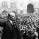 """Πολιτιστικός Αντίλογος: """"Οκτώβριος 1917 – Οκτώβριος 2017: 100 χρόνια"""""""