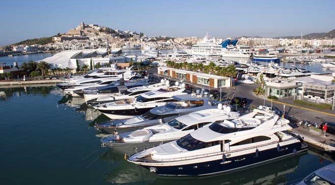 Νίκας: Μονοδρομείται η Ναυαρίνου -Τι δήλωσε για Λιμάνι – Μαρίνα και πεζοδρομήσεις