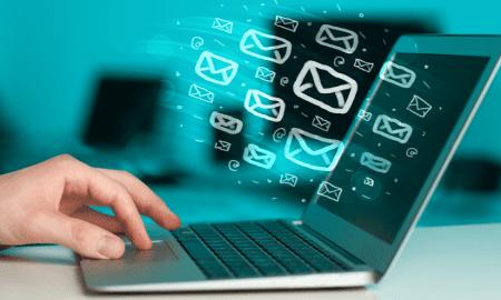 Προσοχή αν λάβετε αυτό το email – Δεν πρέπει να το ανοίξετε