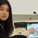 Κινεζικό ενδιαφέρον για τα κοινόχρηστα ποδήλατα της Καλαμάτας