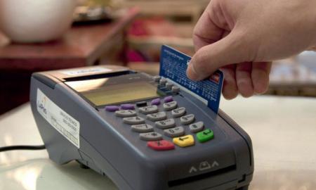Οι επαγγελματίες που δέχονται πληρωμές μέσω POS πρέπει να δηλώσουν τον επαγγελματικό τους λογαριασμό