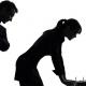 «Γροθιά» στο στομάχι τέσσερα σποτάκια για την σεξουαλική παρενόχληση