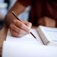Απολυτήριο Λυκείου από φέτος με εξετάσεις σε 4 μαθήματα