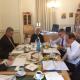 Ένα βήμα πιο κοντά στην ίδρυση Περιφερειακής Τράπεζας στην Πελοπόννησο
